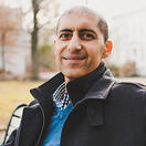 Ayman Omar