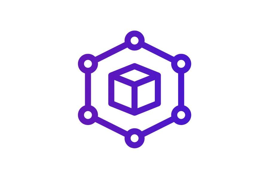 blockchain_tn